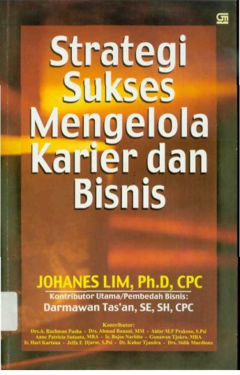 Ebook Motivasi Bahasa Indonesia
