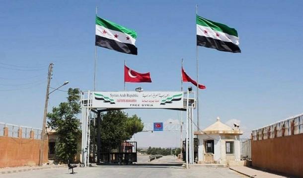 تفاصيل هامة ومثبتة لمن يرغب بالدخول الى سوريا ضمن اجازة العيد