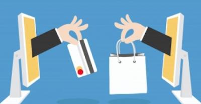Belanja online kini memang menjadi musim di Indonesia terlebih lagi jikalau barang yang k 4 Jualan Paling Laku Keras Di Online