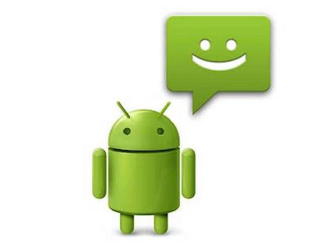 4 Aplikasi SMS Gratis Untuk Android Terbaru 2015