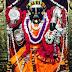 యాదగిరి గుట్ట-దేవాలయం మఱియు స్థలపురాణం