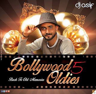 BOLLYWOOD+OLDIES+5+(BACK+2+OLD+MEMORIES)+-+DJ+ASIF.mp3
