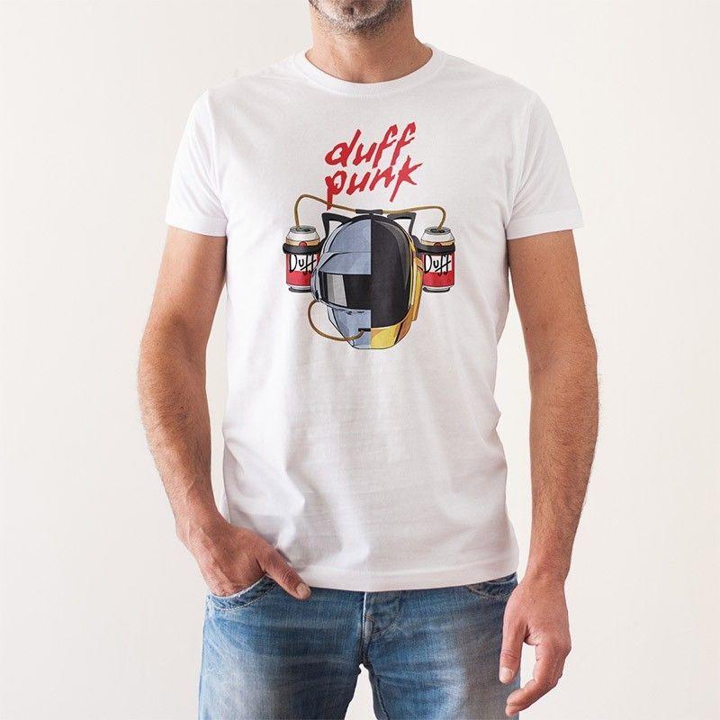 http://www.lolacamisetas.com/es/658-camiseta-musica-daft-punk-cerveza-duff.html#/25-estilo-manga_corta/67-genero-hombre/37-talla-s