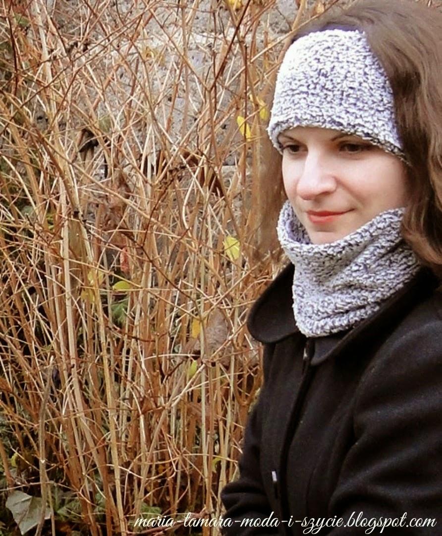 http://maria-tamara-moda-i-szycie.blogspot.com/2014/11/zimowy-komplet.html