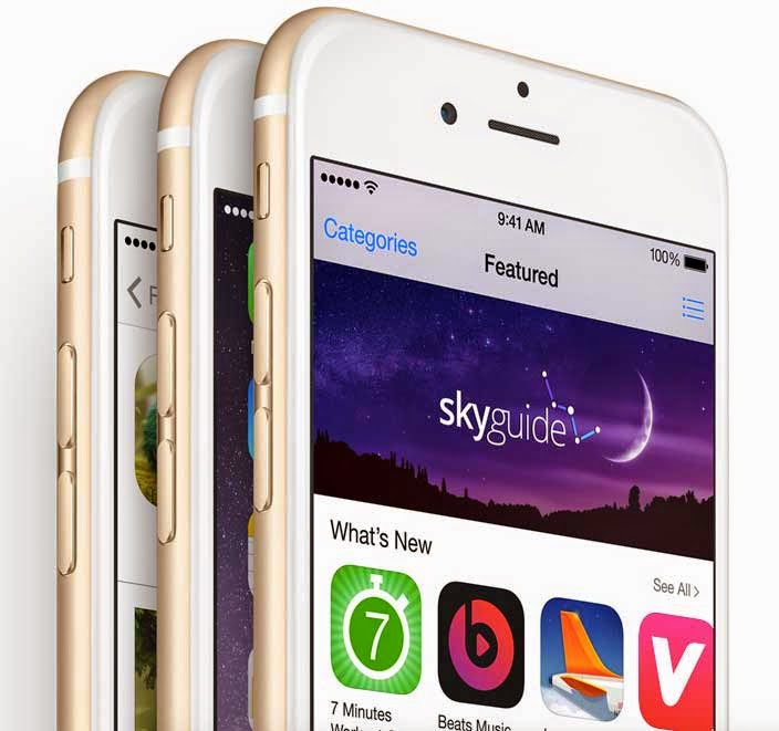 iphone 6s price in usa iphone 6 price apple s pricing strategy in usa canada uk 1538