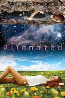 https://www.goodreads.com/book/show/13574417-alienated?ac=1&from_search=1