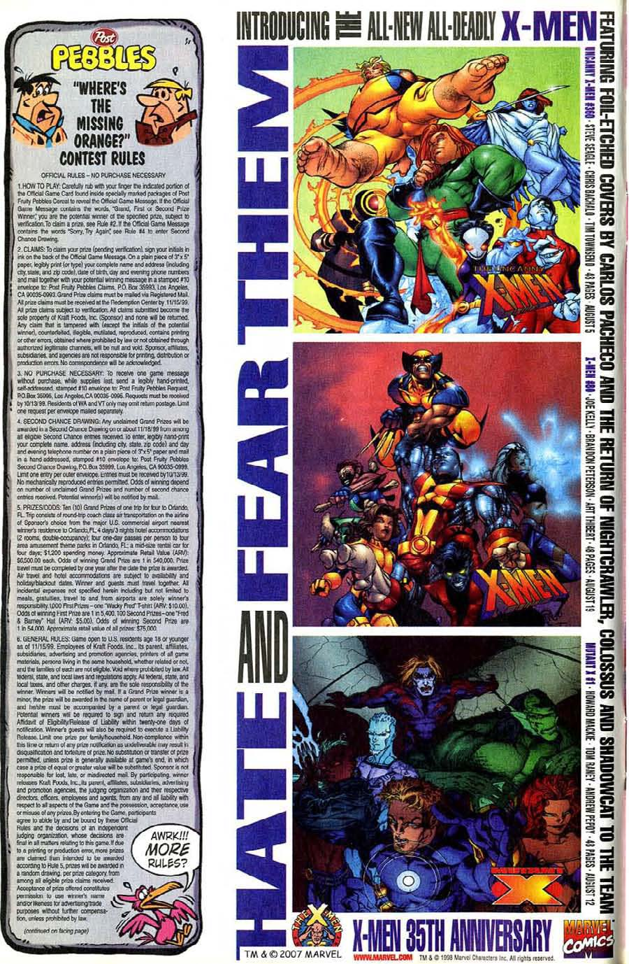 Read online Silver Surfer (1987) comic -  Issue #144 - 12