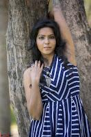 Jessy new Telugu Actress Spicy Pics ~  Exclusive Portfolio 003.JPG