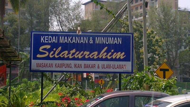 Kings Tour Travel Medan