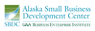 start_a_business_in_alaska_and_get_20k_in_funding
