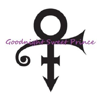 Ed S Attic Goodnight Sweet Prince