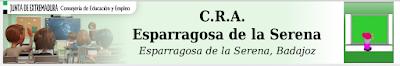 https://craesparragosase.educarex.es/