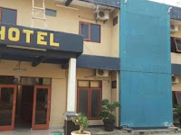 Lowongan Kerja Hotel Wisata Bandar Jaya Terbaru