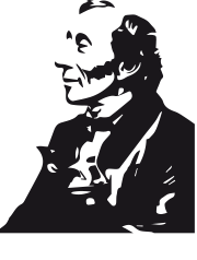 https://es.wikipedia.org/wiki/Hans_Christian_Andersen