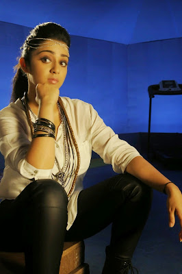 Charmi Photos From Mantra 2 Movie | Mantra 2 Movie Latest Photo Gallery | Charmi Mantra 2 New Photo Gallery