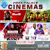 The fun continues at Mees Palace Cinemas this Christmas Season in Jos Plateau - See Schedule