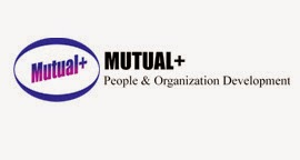 Lowongan Kerja Outsourcing PT. Mutualplus Global Resources