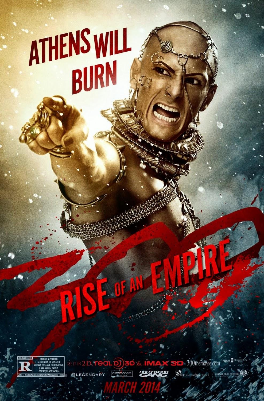 Rise scene 5