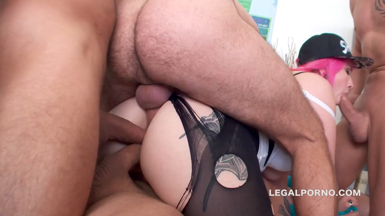 proxy paige anal compilation Search  XVIDEOSCOM
