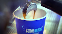 Τα οφέλη του καφέ στις γυναίκες