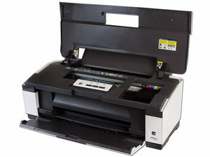Download Driver Printer Epson Stylus Office T1110