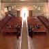 Vai draudze ir pārāk senila, lai piesaistītu cilvēkus?