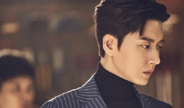 Drama Korea Rating Tertinggi 2018 Mei