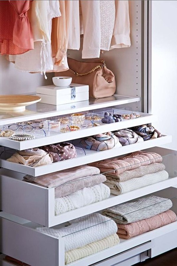 9 Ideas For Dressers 11
