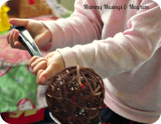 fine motor and balance for toddlers
