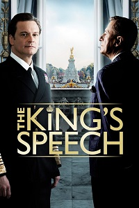 Watch The King's Speech Online Free in HD