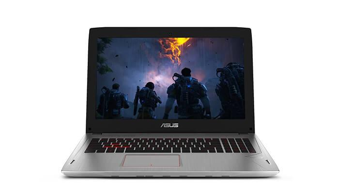 Tips Memilih Laptop Untuk Bermain Game