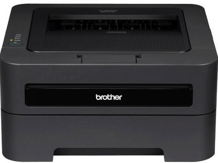 Brother HL-2275DW Driver Software Download For Windows and Mac OS