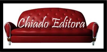 Chiado editora, livros, biblioteca, review, leituras, críticas literárias, blogue de casal