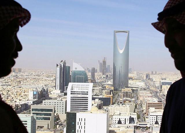 موقع للبحث عن العقارات في السعودية