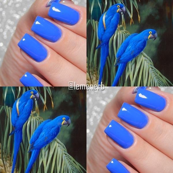 esmalte-azul-perfeito