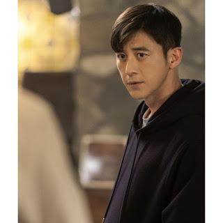 Profil,Status Dan Daftar Film Go Soo Missing The Other Side