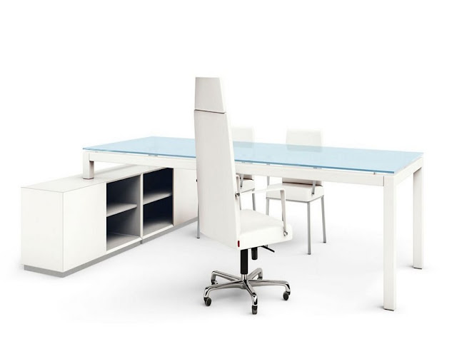 best buy white executive office desk furniture in Houston TX for sale online