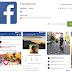 Download Aplikasi Facebook | Aplikasi Fb Seluler Versi Terbaru Android