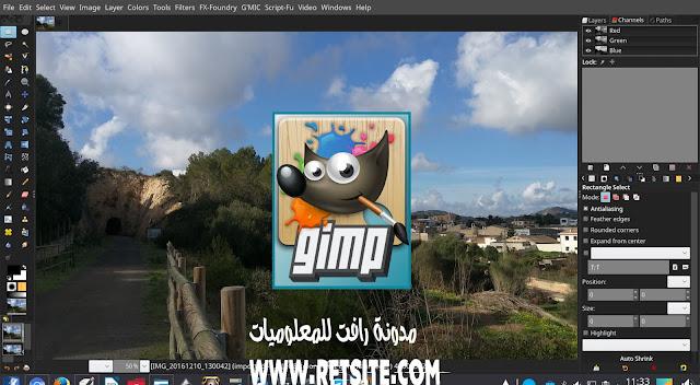 gimp,1 gimp 2,2 gimp عربي,3 gimp شرح,4 gimpshop,5 gimpo airport,6 gimp tutorial,7 gimp vs photoshop,8 gimp meaning,9 gimpex,10 gimp apk,1 gimp arabic,2 gimp animation,3 gimp alternative,4 gimp app,5 gimp animated gif,6 gimp animation package,7 arrow in gimp,8 gimp alpha channel,9 gimp apple,10 gimp brushes,1 gimp bracelets,2 gimp black and white,3 gimp background transparent,4 gimp blur,5 gimp batch processing,6 gimp brushes free,7 gimp basics,8 gimp blur background,9 gimp book,10 gimp costume,1 gimp crop,2 gimp clone tool,3 gimp crop tool,4 gimp center text,5 gimp convert to black and white,6 gimp curved text,7 gimp change color,8 gimp color picker,9 gimp change background color,10 gimp download,1 gimp dds plugin,2 gimp download mac,3 gimp download arabic,4 gimp definition,5 gimp draw circle,6 gimp draw line,7 gimp draw rectangle,8 gimp draw arrow,9 gimp draw straight line,10 gimp english,1 gimp editor,2 gimp eps,3 gimp extensions,4 gimp effects,5 gimp export svg,6 gimp exif,7 gimp erase to transparent,8 gimp editor download,9 gimp export pdf,10 gimp for mac,1 gimp for android,2 gimp for windows,3 gimp for linux,4 gimp filters,5 gimp fonts,6 gimp free,7 gimp for windows 7,8 gimp forum,9 gimp for ipad,10 gimp gif,1 gimp gap,2 gimp gradient,3 gimp grayscale,4 gimp grid,5 gimp gradient fill,6 gimp graphics,7 gimp green screen,8 gimp gap download,9 gimp guide,10 gimp help,1 gimp how to crop,2 gimp how to remove background,3 gimp healing tool,4 gimp how to resize image,5 gimp how to,6 gimp hdr,7 gimp histogram,8 gimp how to move selection,9 gimp how to deselect,10 gimp image editor,1 gimp inkscape,2 gimp ipad,3 gimp install,4 gimp image,5 gimp ios,6 gimp invert colors,7 gimp icon,8 gimp install plugin,9 gimp invert selection,10 gimp jpg,1 gimp jpeg,2 gimp jewelry,3 gimp jokes,4 gimp justify text,5 gimp jp2,6 gimp jpg transparent background,7 gimp jpeg2000,8 gimp join two images,9 gimp japanese font,10 gimp keychain,1 gimp keyboard shortcuts,2 gimp knots,3 gimp knee,4 gi
