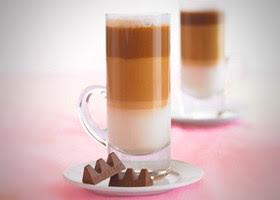 cara-membuat-coffee-macchiato.jpg