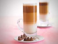 Resep Cara Membuat Coffee Macchiato dengan Mudah