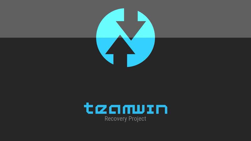 Cara Install TWRP 3.0.2-1 Pada Samsung S4 Mini I9190