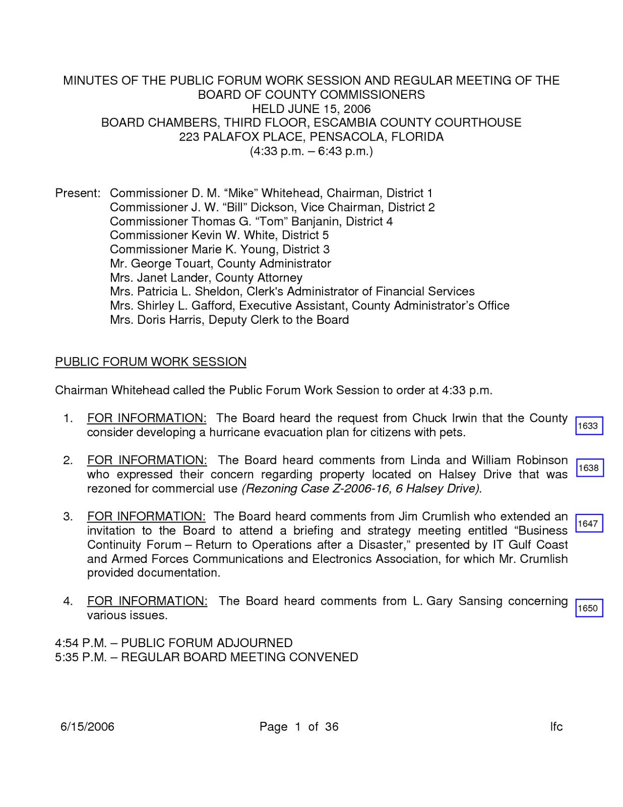 cv cv secretary resume examples unit clerk clerical resume samples resume builder cover - Clerical Resume Sample