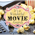 WINNERS REVEALED! *IT'S A WONDERFUL MOVIE* AWARDS - Your Picks for Favorite TV Movie, Mystery, Christmas, Inspirational, Actors, Actresses and Mo ...