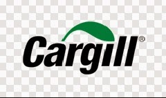 Programa de Estágio Cargill 2017