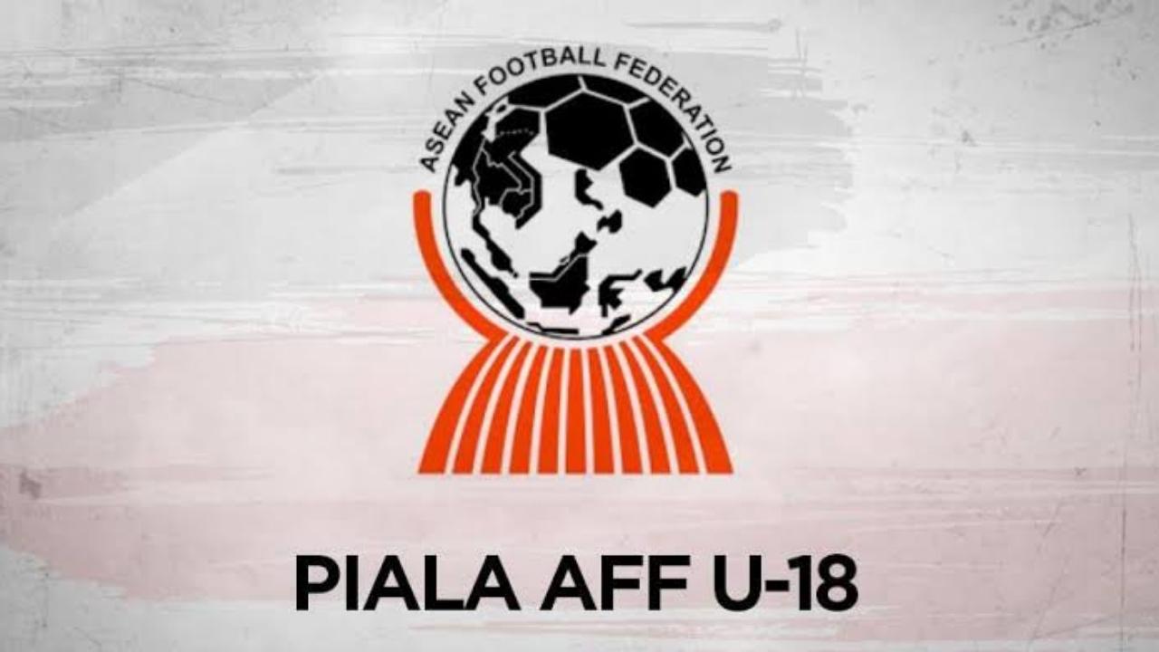 Bisskey SCTV Piala AFF U18 2019 Terbaru Hari ini