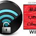 الحلقة 229: شرح التطبيق الرهيب  لاختراق أصعب شبكات WIFI و الحصول على الباس وورد في لحظات