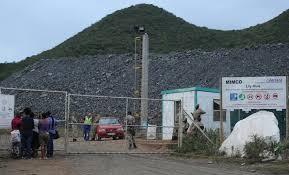 Beatrix Mine