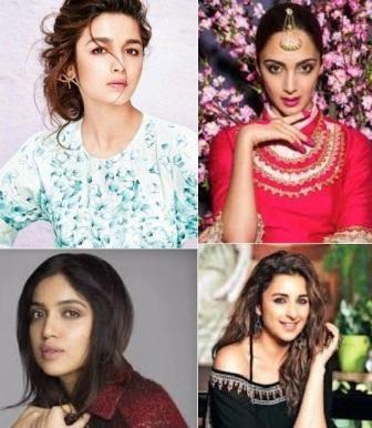 #instamag-bollywood-praises-janhvi-kapoor-andishaan-khattar-in-dhadak