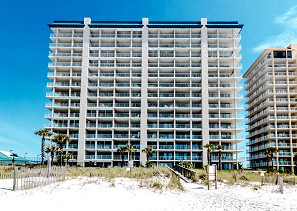 Bluewater Condo For Sale, Orange Beach AL Real Estate